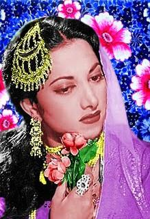 suraiya songs
