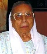 shamshad begum hits