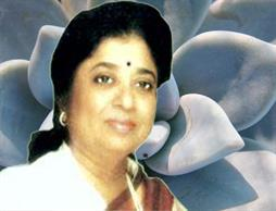 usha mangeshkar live in holland