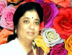 usha mangeshkar hindi film songs